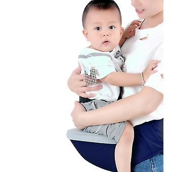 Hip Seat Baby Carrier , For Newborns, Toddlers And Children