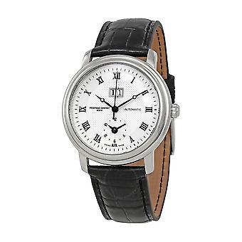Frederique Constant Classics Automatic Men's Watch FC-325MC3P6