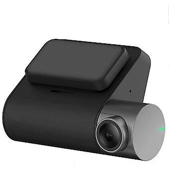 70mai Dash Cam Pro 1944P Voll-HD-GPS ADAS G-Sensor Auto-Dashcam-Aufnahme Auto-Dashcam-Kamera WiFi