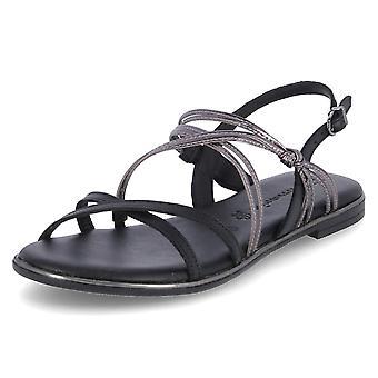 Tamaris 112814526092 universal  women shoes
