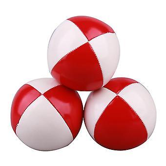 Juggling Ball Set Acrobatics Toss Ball Educational Toy.