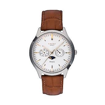 Cauny watch clm001