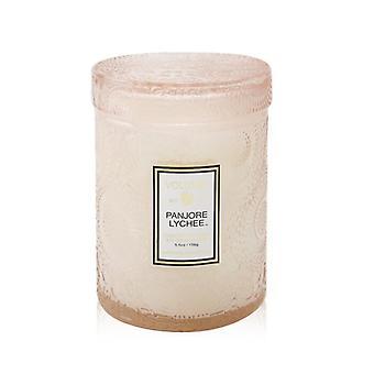Voluspa Small Jar Candle - Panjore Lychee 156g/5.5oz