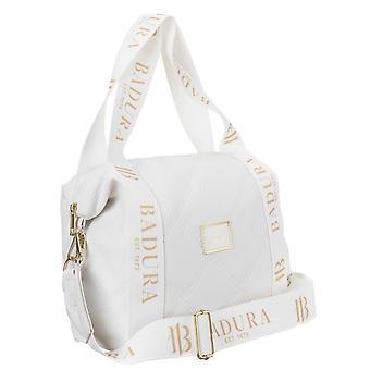 Badura ROVICKY119170 rovicky119170 alledaagse vrouwen handtassen