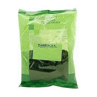 Herb Bag P-AL 75 g