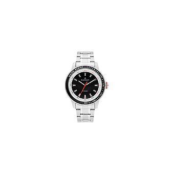 Men's Watch Radiant (47 Mm) (ø 47 Mm)