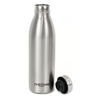 Thermos Quttin Steel (500 ml)