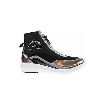 Karl Lagerfeld KL61145 KL6114540S universal all year women shoes