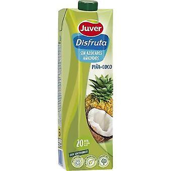 Suc Juver Disfruta Ex tico (1 L)