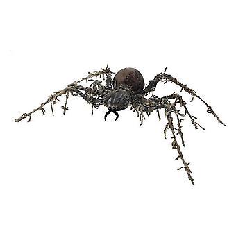 Spider Halloween Black 115452