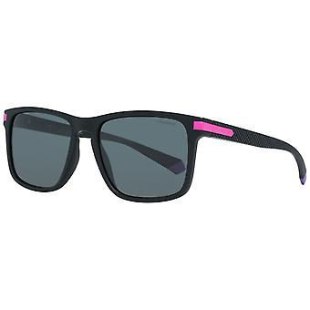 Polaroid sunglasses pld 2088_s n6t55