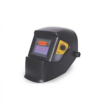 Automatic Welding Mask Lcd Din 9-13