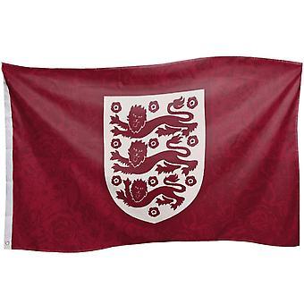 England FA flagga
