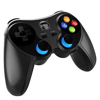 النينجا بلوتوث قابل للتمدد Gamepad، دعم الروبوت / دائرة الرقابة الداخلية الأجهزة الاتصال المباشر