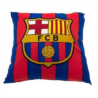 وسادة برشلونة
