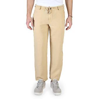 Armani Jeans - Trousers Men 3Y6P56_6NDMZ