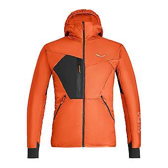 Salewa Pedroc Hybrid Twr M Hood Jkt 274274151 chaquetas universales de invierno para hombre