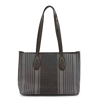 Pierre Cardin MS12683681 MS12683681GRIGIO dagligdags kvinder håndtasker