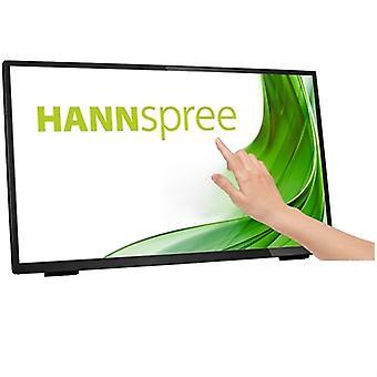 """Monitor HANNS G 4711404022524 23,8"""" LED Full HD"""