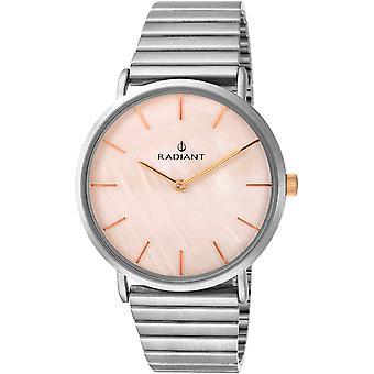 Relógio feminino Radiante RA475201 (ø 38 mm)
