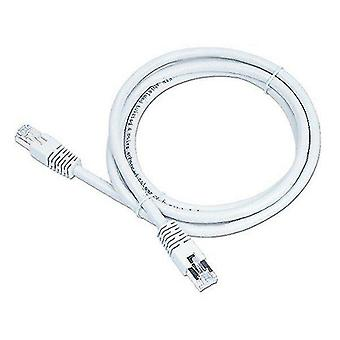 Power adapter charger accessories ftp category 6 rigid network cable pp6-lszh lszh Ø 6 mm grey
