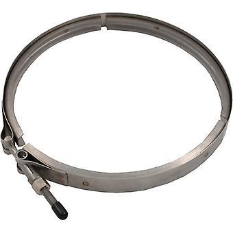 Хейворд – SX310N тяжелых зажим кольцо