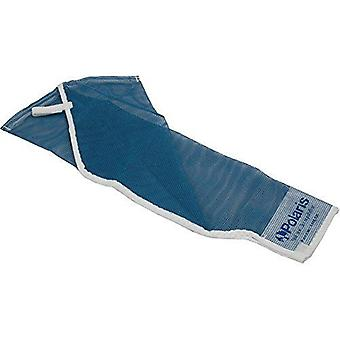 Polaris A15 180 Pool Cleaner Leaf Bag