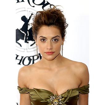Brittany Murphy At The 16Th Annual Carousel Of Hope Gala To Benefit The Barbara Davis Center For Childhood Diabetes Beverly Hills Ca October 23 2004 Celebrity