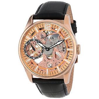Invicta  Vintage     Watch