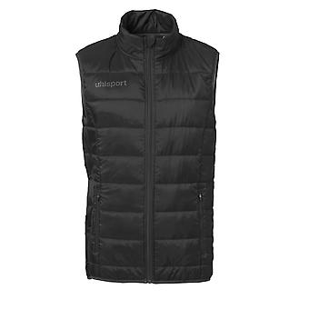 Uhlsport ESSENTIAL ULTRA LITE DOWN VEST