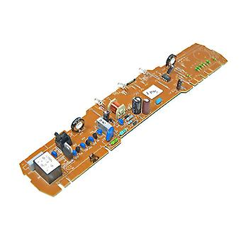 Indesit PCB (Printed Circuit Board) Card Processor Control Module