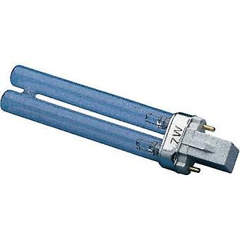 Żarówka zapasowa Pontec 57111 UVC
