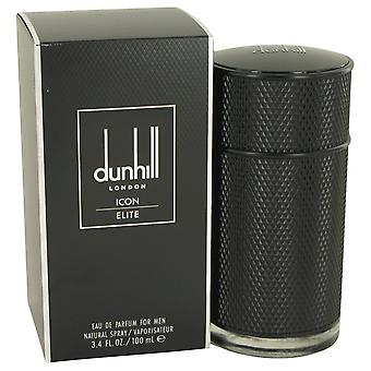 Dunhill pictogram Elite Eau de Parfum 100ml EDP Spray