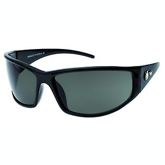 Oliver Weber Sunglasses Dakota Black