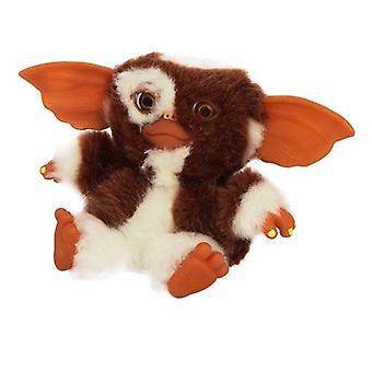 Gremlins 6-Inch glimlachend Gizmo Mini pluche figuur Kids speelgoed