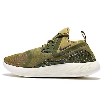 Nike Lunarcharge essentiële 923619 300 Mens Trainers