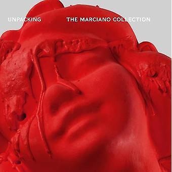 Unpacking - The Marciano Art Foundation by Jamie G. Manne - Philipp Ka