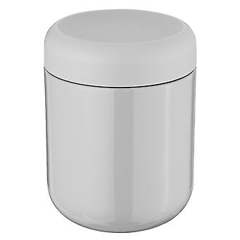 BergHOFF Food Container 0.50 L