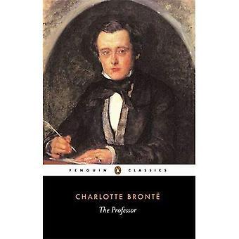 Der Professor (Penguin Classics)