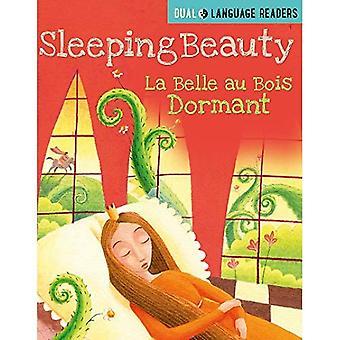 Les lecteurs de double langage: Belle au bois dormant: La Belle Au Bois Dormant (double langage lecteurs)
