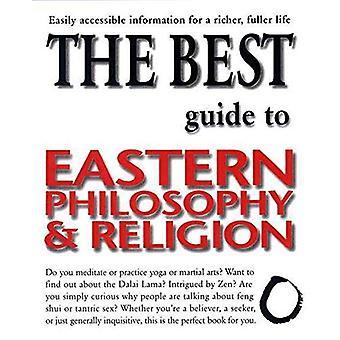 Den bedste Guide til østlige filosofi og Religion