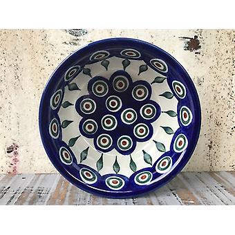 Bowl Ø 13 cm, height 5.5 cm, vol. 350 ml, tradition 10, - BSN 1776