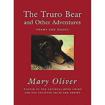 Truro björnen och andra äventyr: dikter och essäer
