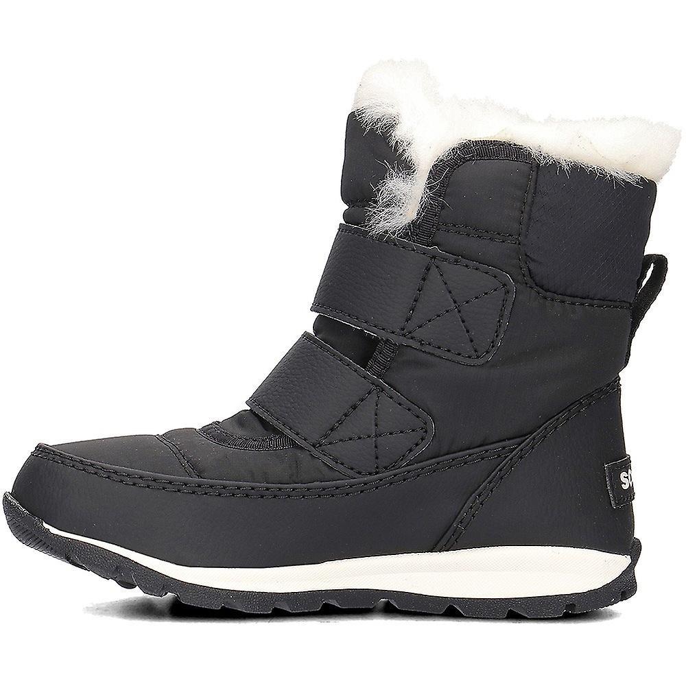 Sorel Whitney Strap Nc2940010 Universal Winter Infants Shoes