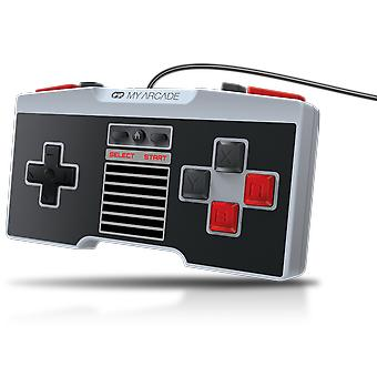 SNES mini retro Wired Controller (SNES mini Classic/NES mini Classic)