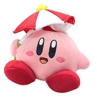 Plush - Nintendo - Kirby - 6