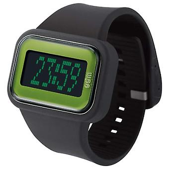 M.O.D Watches Boys ref. DD125A-4