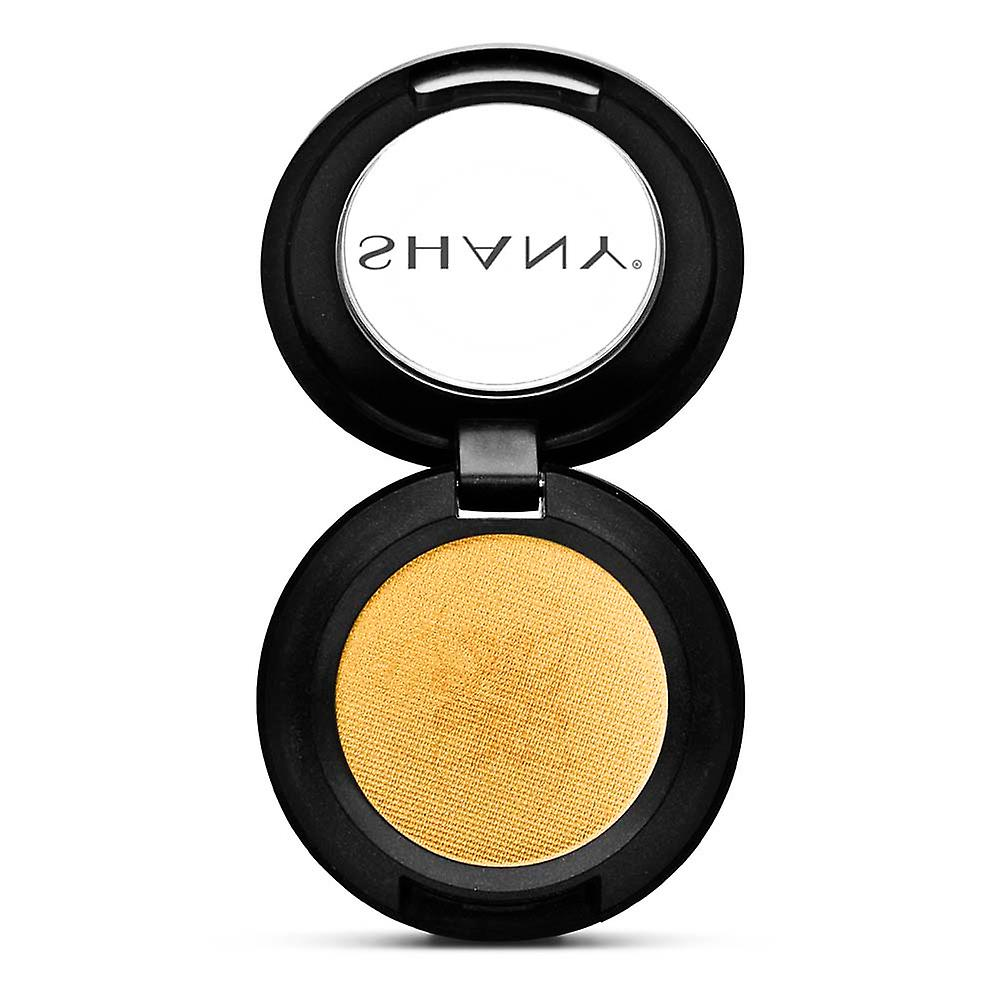 SHANY Paraben Free Silky Shimmer Eye Shadow single - Made in USA
