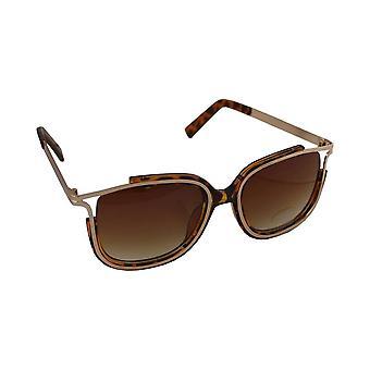 Sunglasses UV 400 Rectangle LuipaardHL130_5