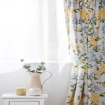 Belledorm Arabella Country Dream Curtains